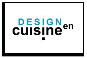 Logo Design-en-cuisine.com
